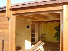 10-sauna-giardino-lago-di-garda