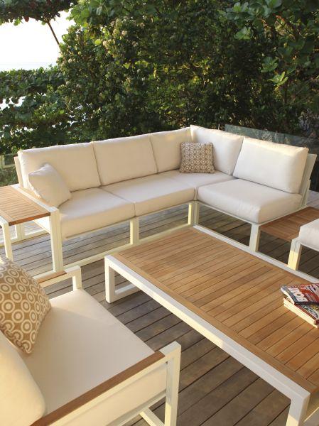 Mobili da giardino verona arredo giardino verona mobili for Mobili salotto design