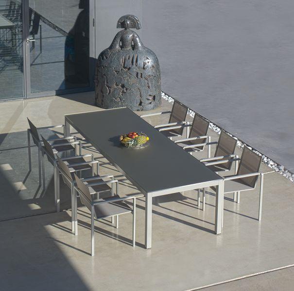 Mobili da giardino verona arredo giardino verona mobili for Arredamento esterni design
