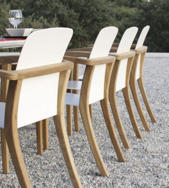 Mobili da giardino verona arredo giardino verona mobili - Mobili da giardino in teak ...
