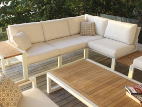 Mobili Da Esterno Design : Mobili da giardino verona arredo giardino verona mobili da esterno