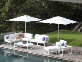 Mobili Da Esterno Per Piscina : Mobili da giardino verona arredo giardino verona mobili da esterno