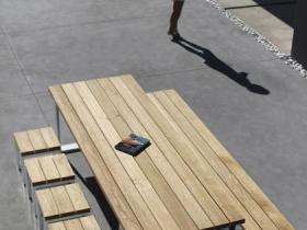 Tavoli Da Giardino Verona.Mobili Da Giardino Verona Arredo Giardino Verona Mobili Da