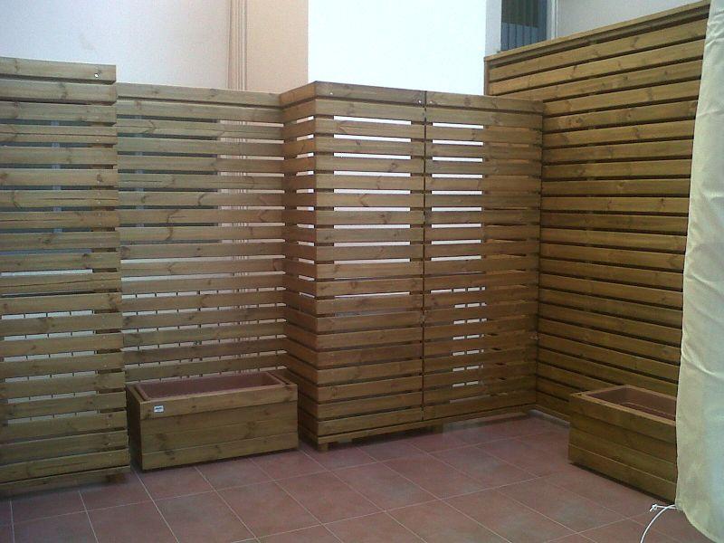 Pannelli frangivista verona, vendita pannelli frangivista lago di garda