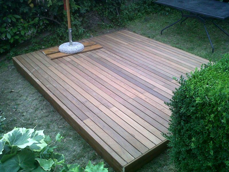 Pavimenti per giardini esterni pavimenti per giardino piastrelle