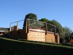 08-struttura-in-legno-sauna-idromassaggio