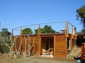 09-struttura-in-legno-sauna