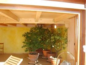 11-struttura-per-sauna-giardino