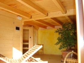 12-sauna-legno-lago-di-garda