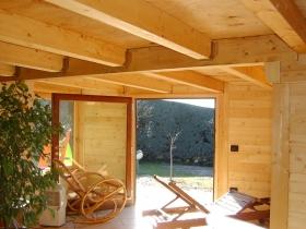 13-interno-struttura-sauna-idromassaggio