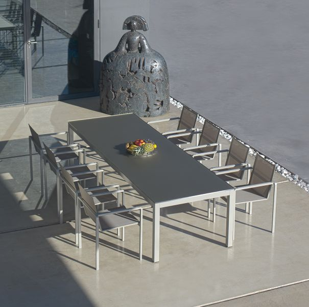 Tavoli Da Esterno Design.Mobili Da Giardino Verona Arredo Giardino Verona Mobili Da Esterno